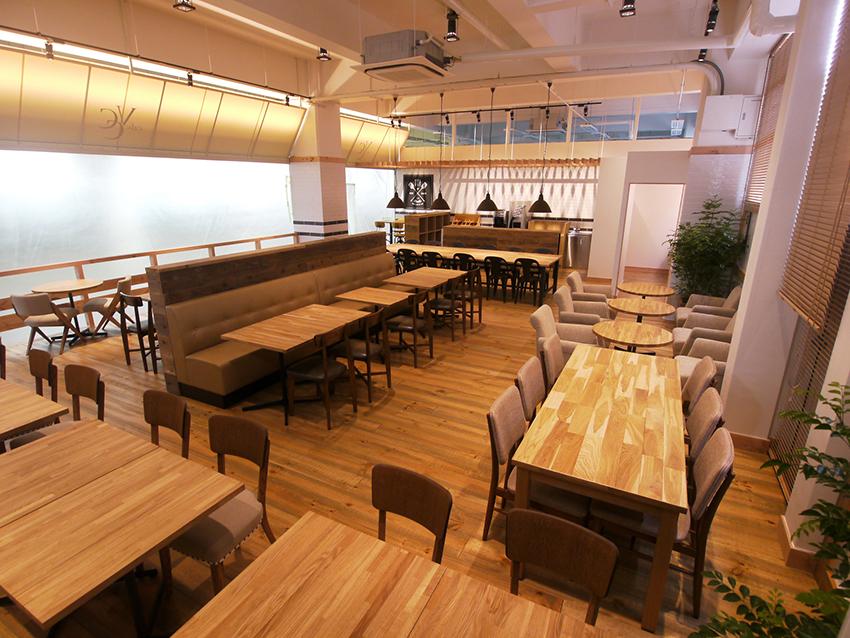 VCC_cafe