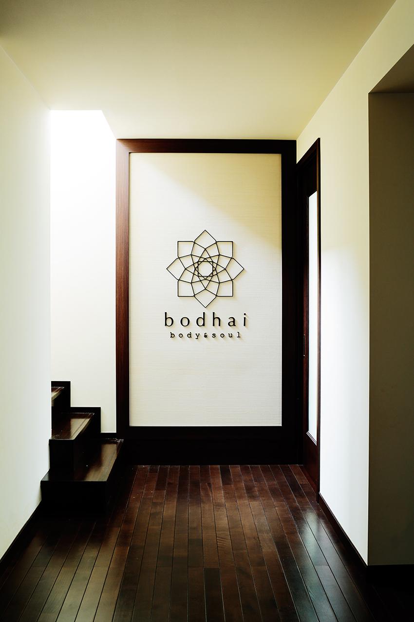 bodhai body&soul